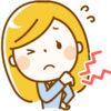 肩こりの頭痛を解消するツボやストレッチのオススメはコチラ!?